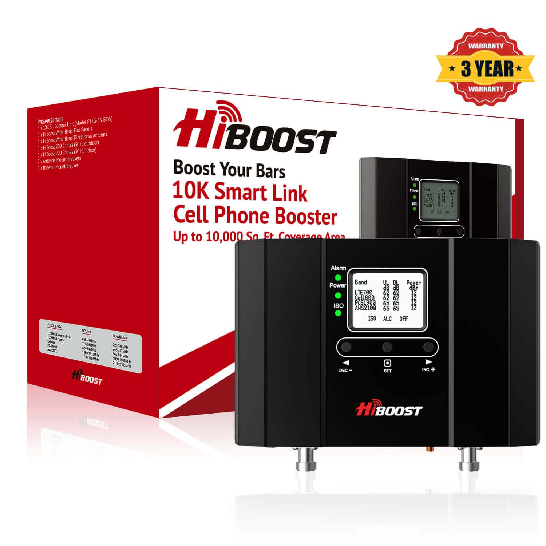 Hiboost-10k-Smart-Link-Cellular-Booster-2