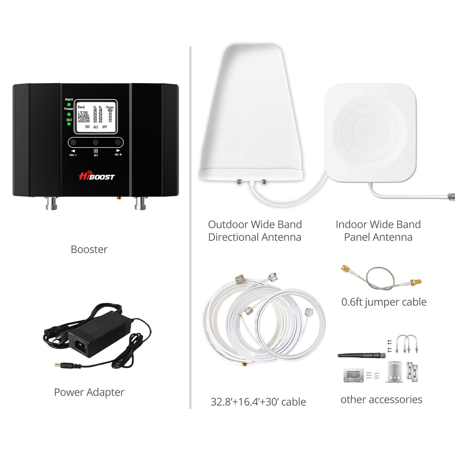 Hiboost-10k-Smart-Link-Cellular-Booster-6