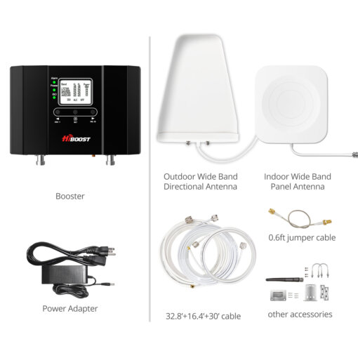 Hiboost-10k-Smart-Link-Cellular-Booster-6