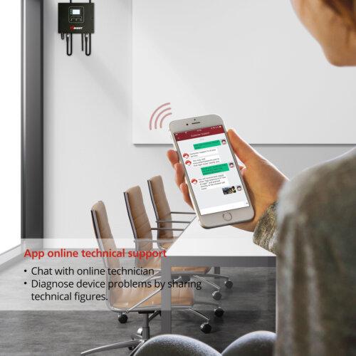 Hiboost-10k-Smart-Link-Cellular-Booster-7