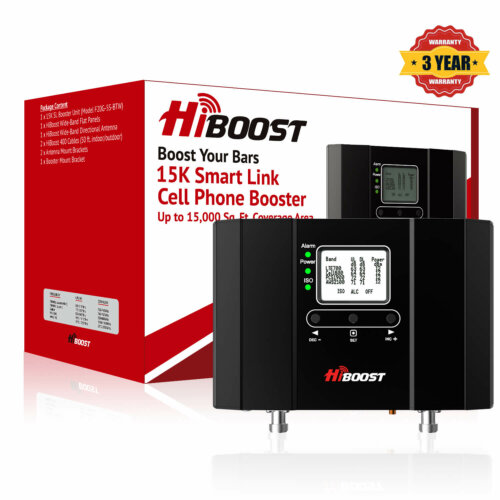 Hiboost-15k-Smart-Link-Cellular-Booster-2