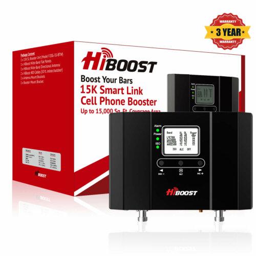 Hiboost-15k-Smart-Link-Cellular-Booster-2