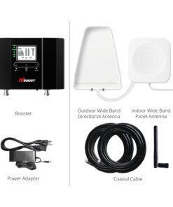 Hiboost-15k-Smart-Link-Cellular-Booster-6