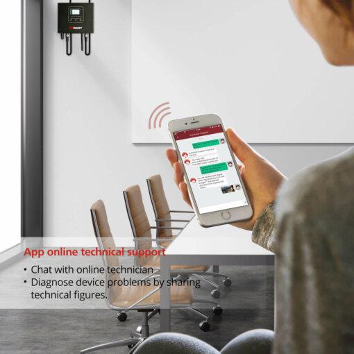 Hiboost-15k-Smart-Link-Cellular-Booster-7