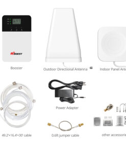 Hiboost-4K-Plus-Pro-Cell-Phone-Signal-Booster-6