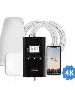 Hiboost-4k-Smart-Link-Cellular-Booster-1