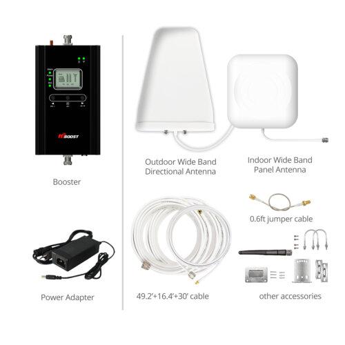 Hiboost-4k-Smart-Link-Cellular-Booster-6