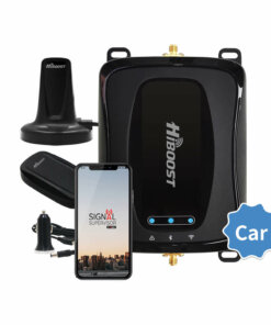 Hiboost-Travel-4G-2.0-CellularSignal-Booster-1