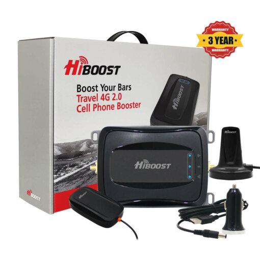 Hiboost-Travel-4G-2.0-CellularSignal-Booster-2