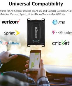 Hiboost-Travel-4G-2.0-CellularSignal-Booster-3