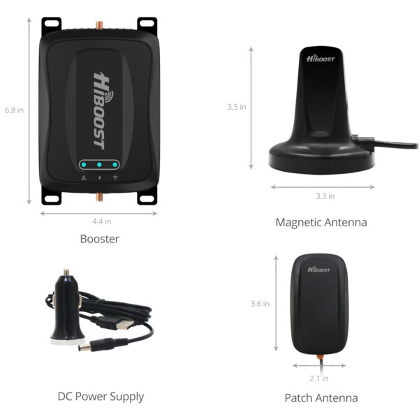 Hiboost-Travel-4G-2.0-CellularSignal-Booster-6