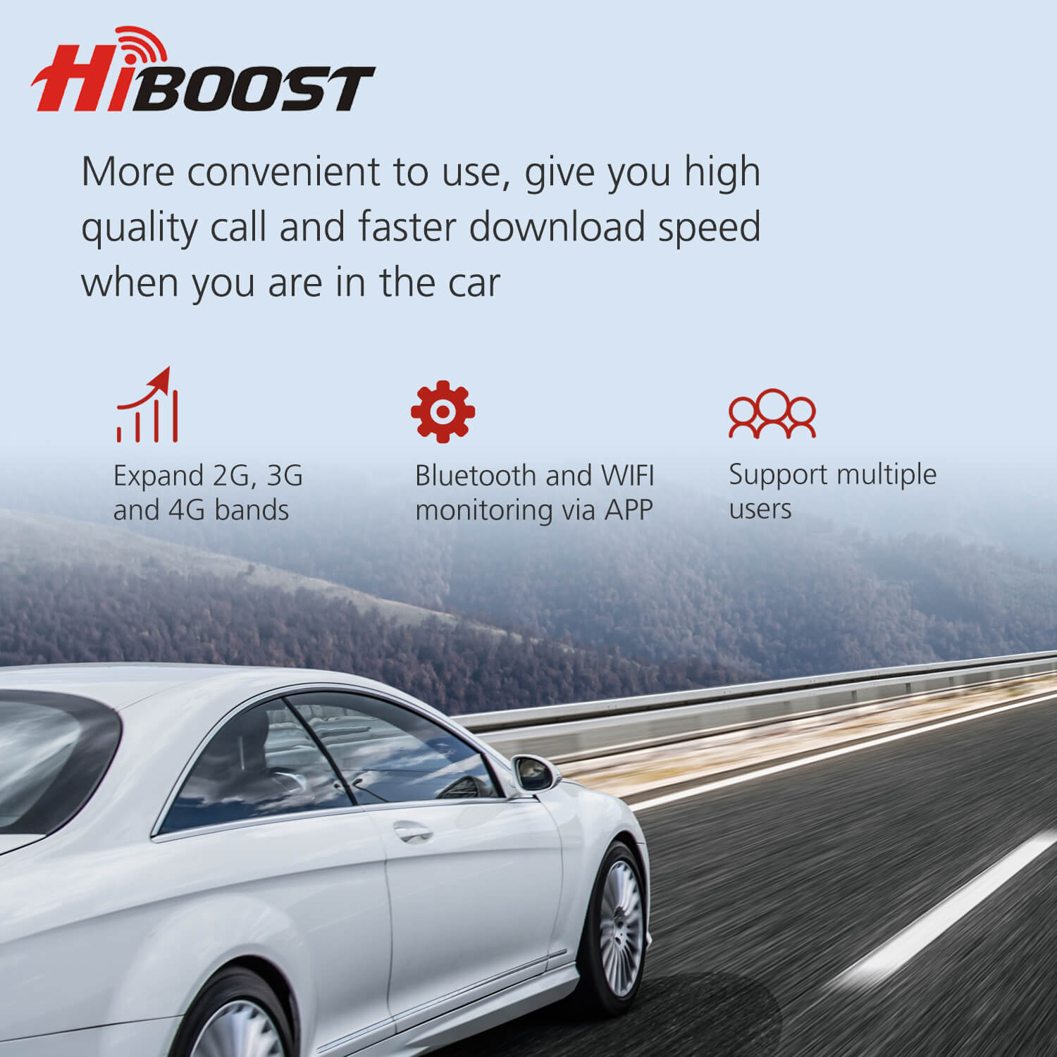 Hiboost-Travel-4G-2.0-CellularSignal-Booster-7