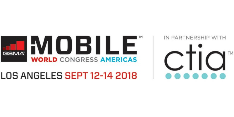 Hiboost-blog-HIBOOST AT MOBILE WORLD CONGRESS AMERICAS 2018-pic1