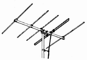 Yagi-Antenna2-300x209-2
