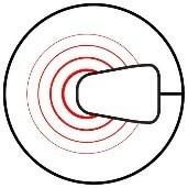 blog-signal-icon-4