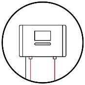 blog-signal-icon-3