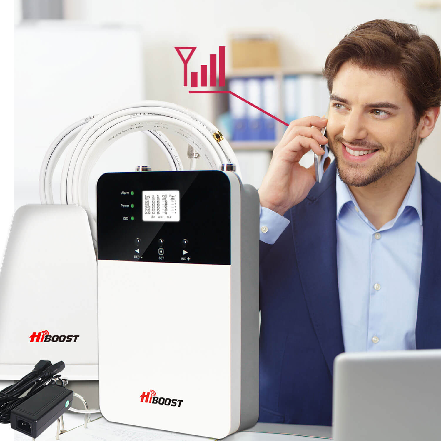 4k-Plus--cell-phone-booster