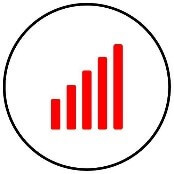 blog-signal-icon-1