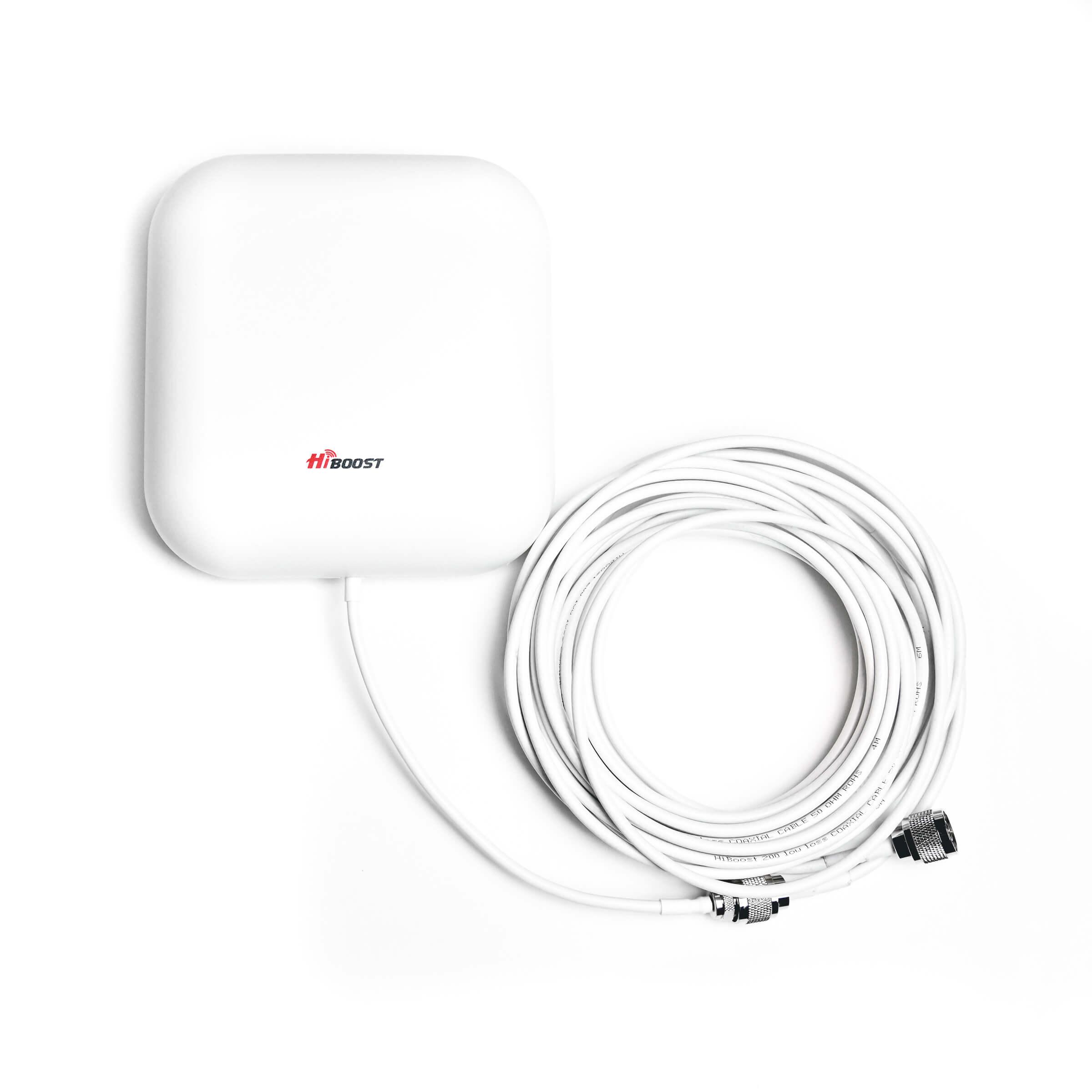 HiBoost Antenna Expansion Kit