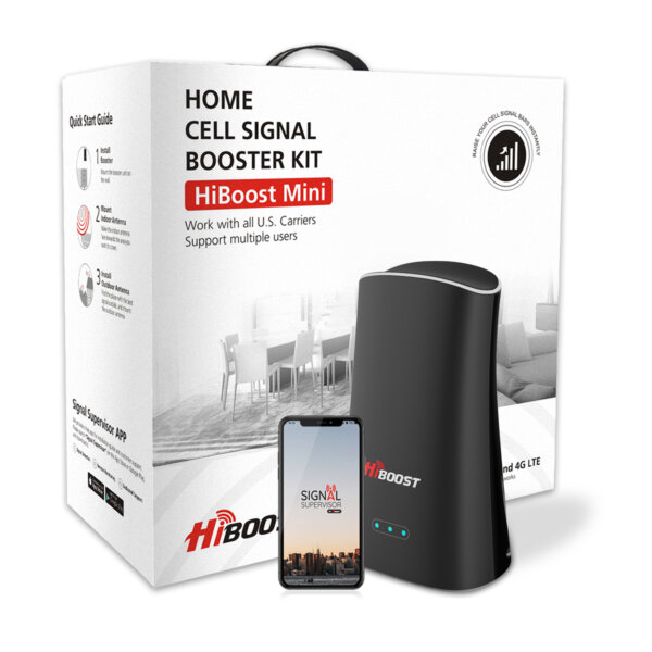 HiBoost-Mini-cell-phone-signal-booster-2