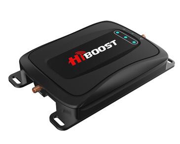 HiBoost-Travel Series