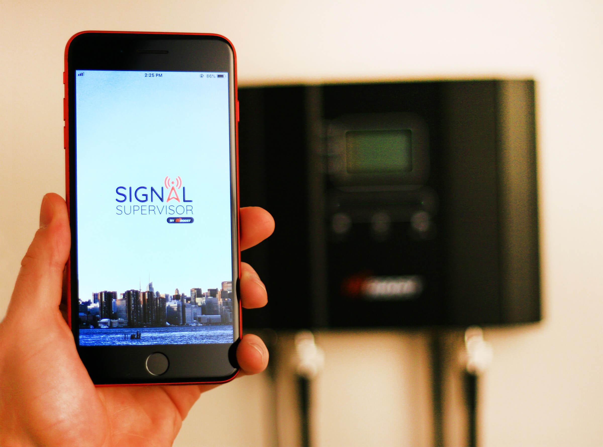 Signal-Supervisor-App-Hand-Photo-Cropped