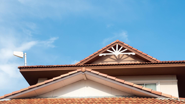Roof Antenna