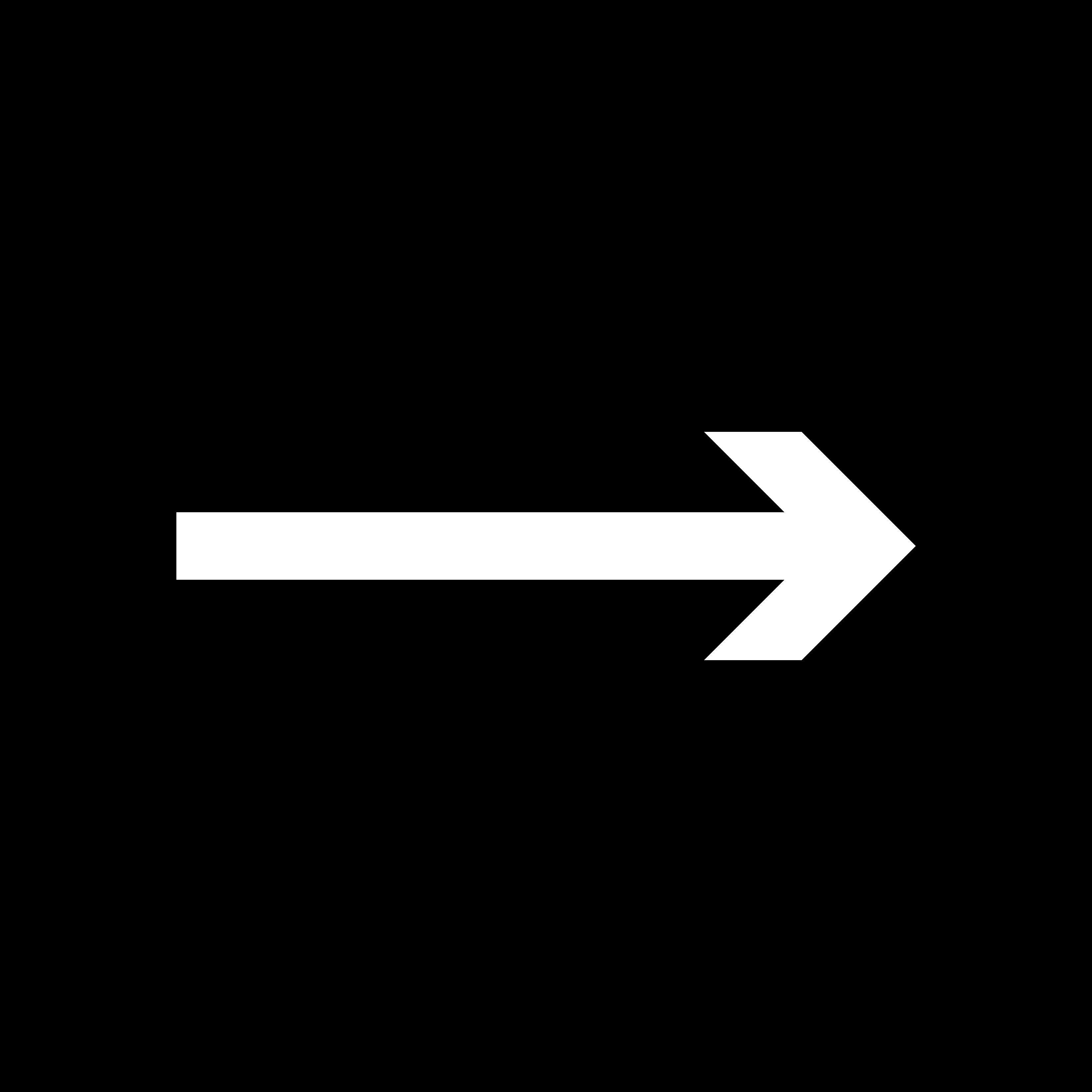 White Arrow-01