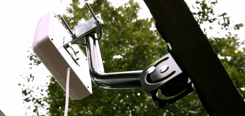 HiBoost Mini Outdoor Antenna
