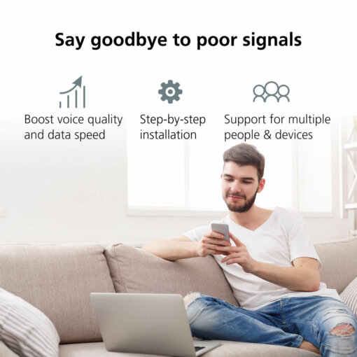 HIBOOST-ZOOM-CELL-PHONE-SIGNAL-BOOSTER-4