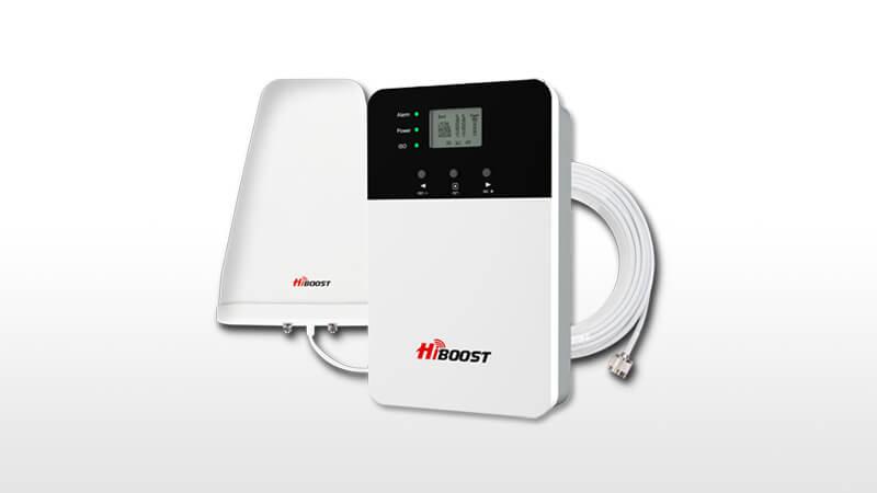 HiBoost 4K Plus Signal Booster.jpg
