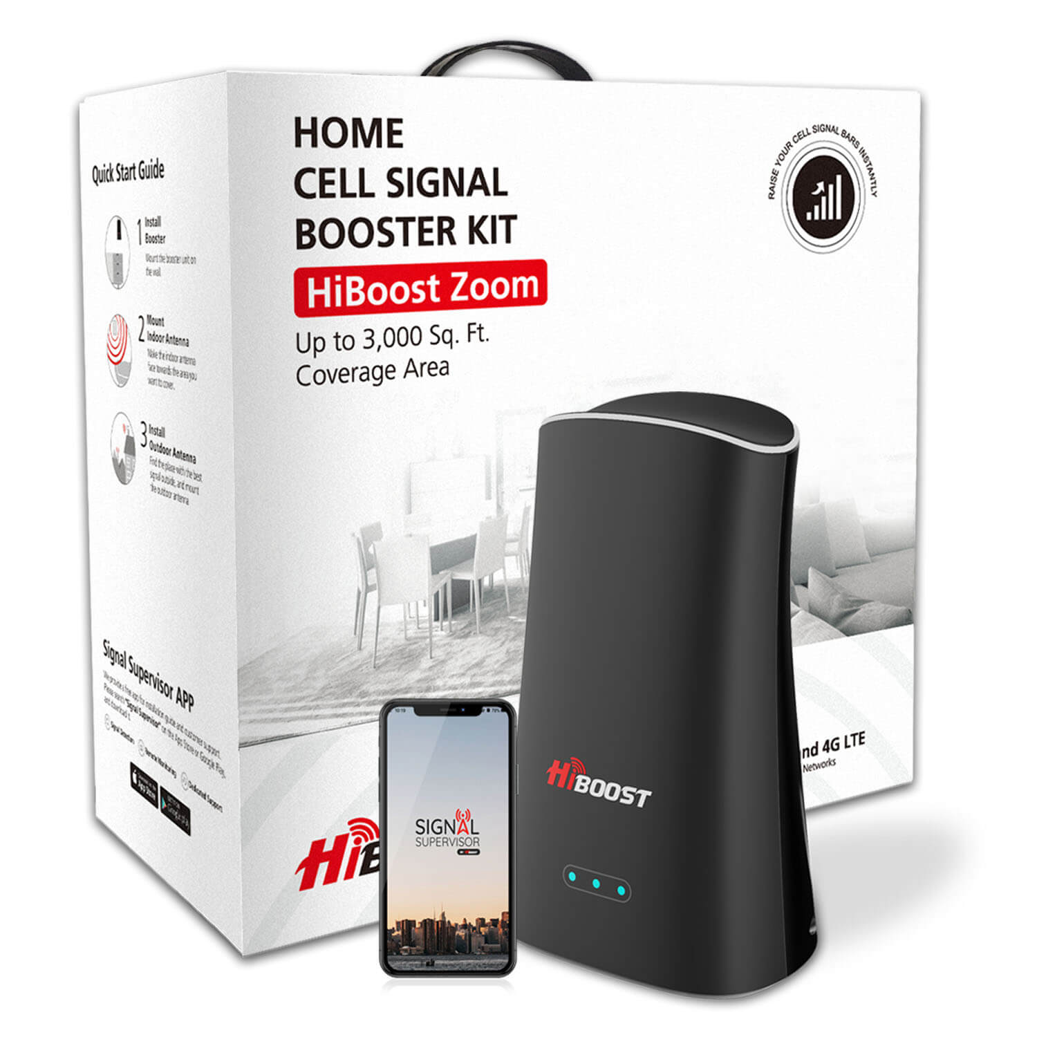 HiBoost-Zoom-cell-phone-signal-booster-2