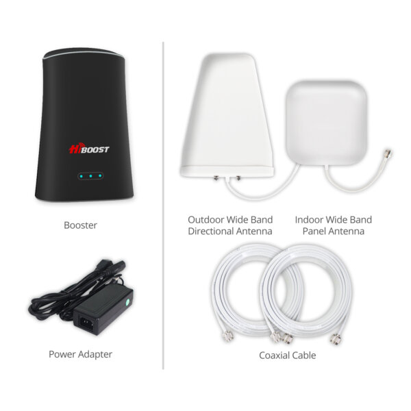 HiBoost-Zoom-cell-phone-signal-booster-6