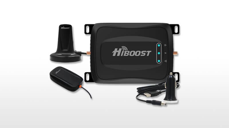 HiBoost travel 4g 2.0 Signal Booster.jpg