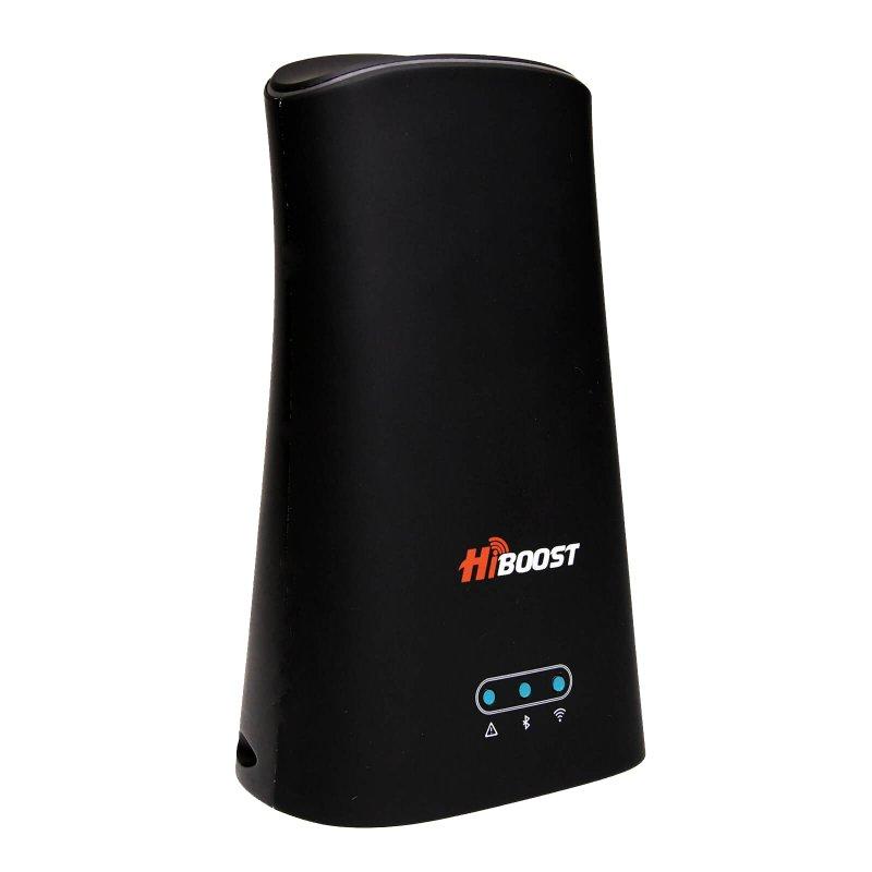 HiBoot Mini Signal Boosters