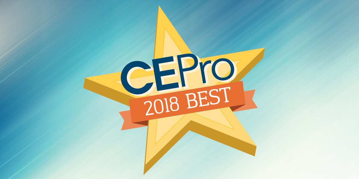 CE-Pro-Best-Award