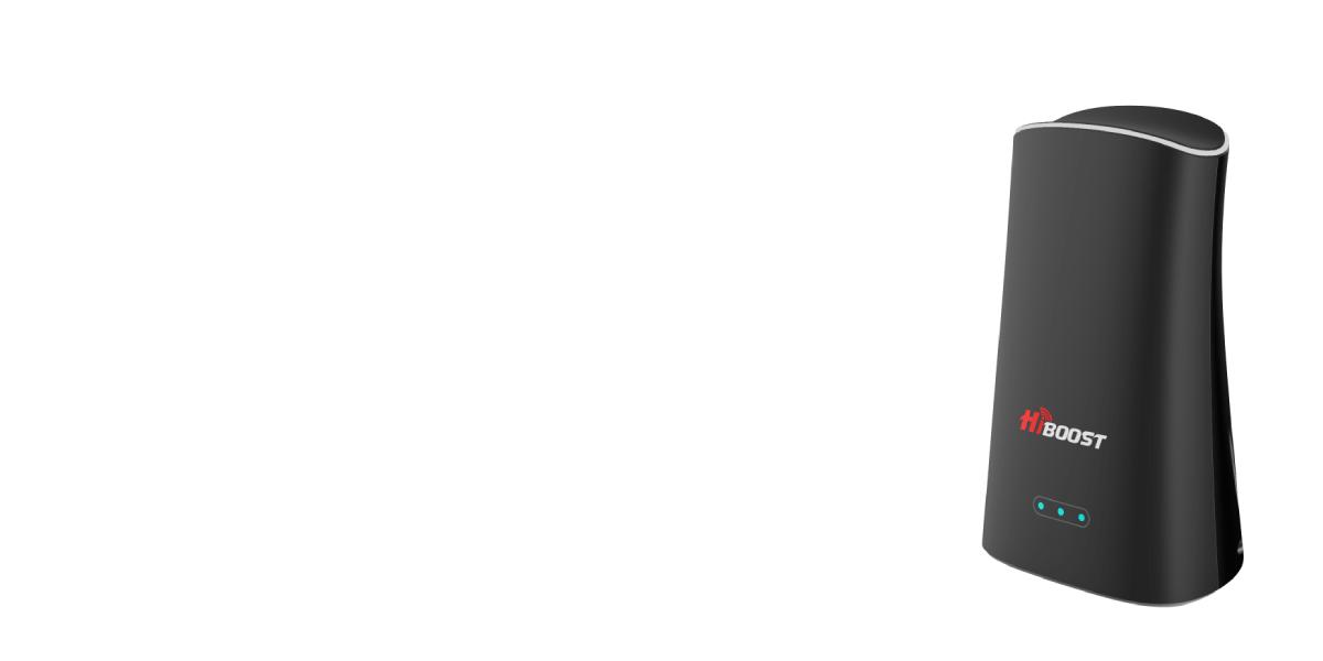 Banner-Mini-1200x600
