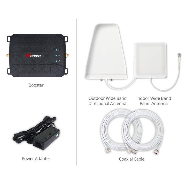 HiBoost-Dot-accessories