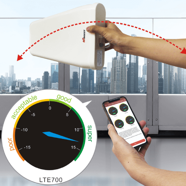 Dot-outdoor-antenna-App