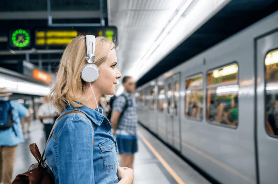 Headset-blog