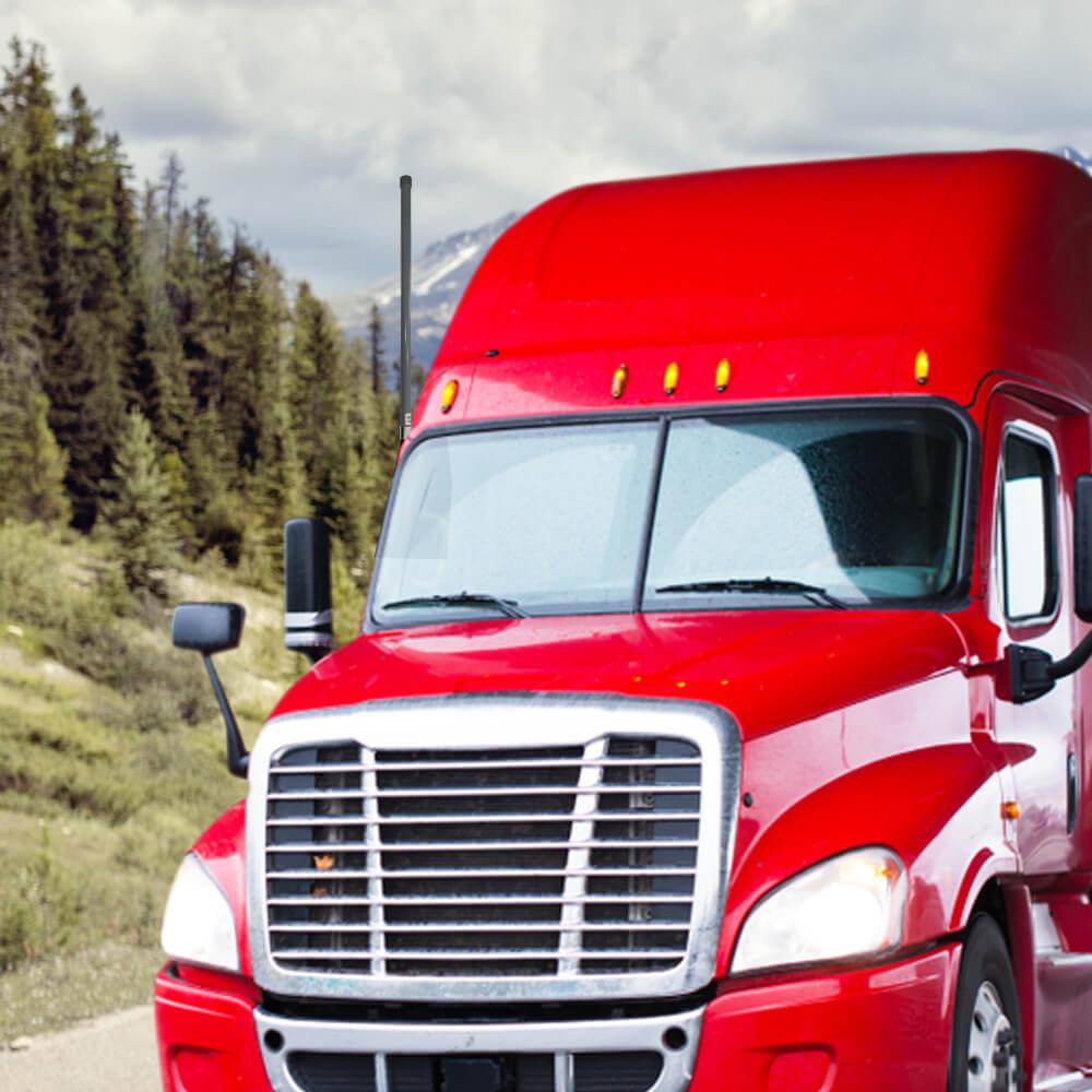 Hiboost Travel 4G 2.0 truck outdoor antenna-background-1000x1000