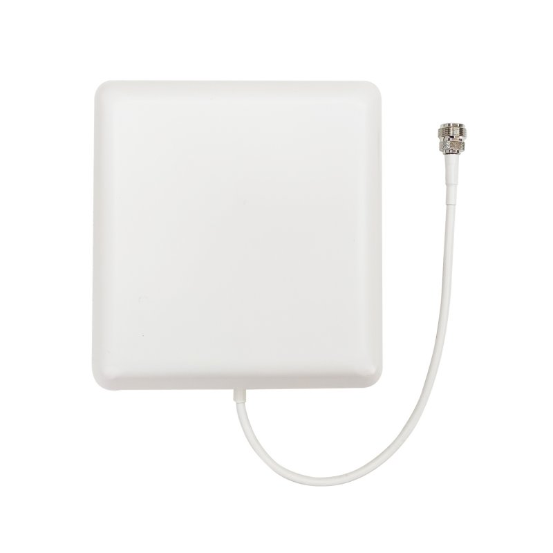 Hiboost indoor wall mount panel antenna-1