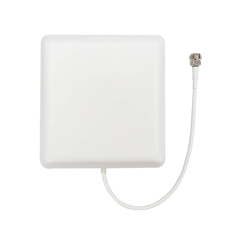 Hiboost indoor wall mount panel antenna-1