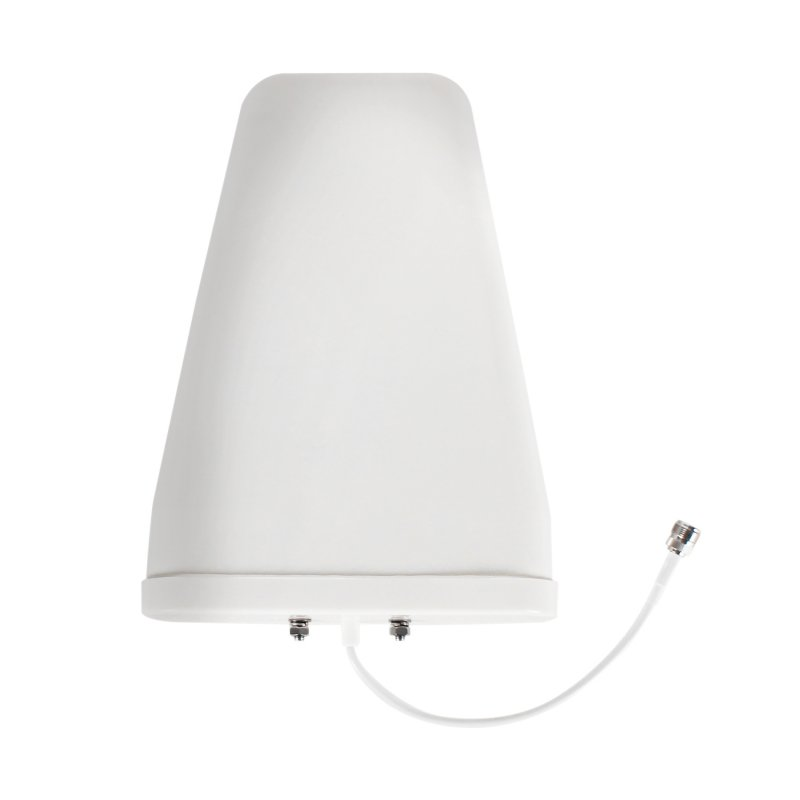 Hiboost outdoor antenna-1