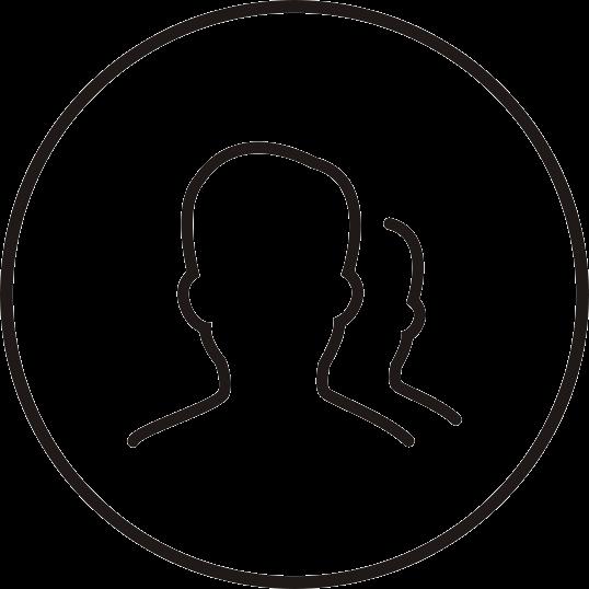 Icon-multi-users