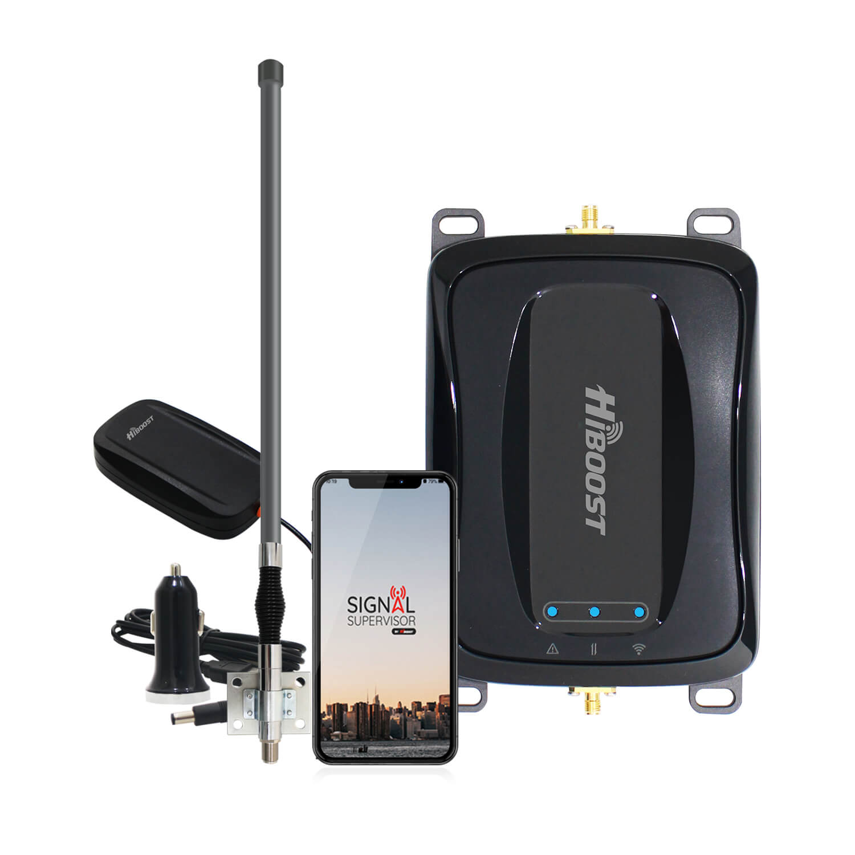 Travel-4G-2.0-OTW-1