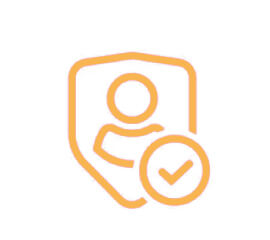 certification icon-1