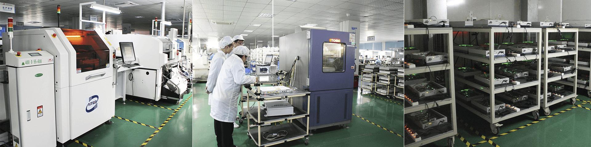hiboost-manufacture1-1