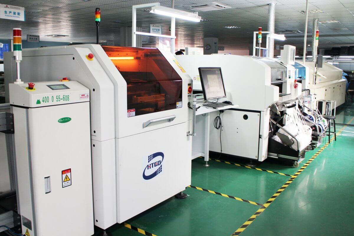 hiboost-smt-line-manufacture-1200x800