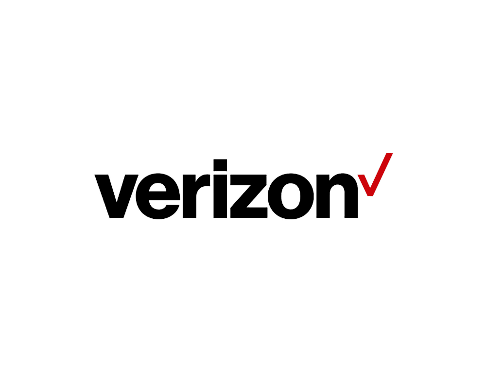 Carrier-Logo-Verizon